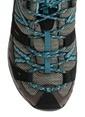 Merrell Outdoor Ayakkabı || Gore-Tex Kahve